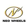 neo-wheels
